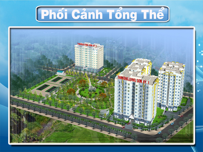 phoi canh tong the